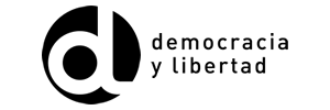 Ediciones Democracia y Libertad